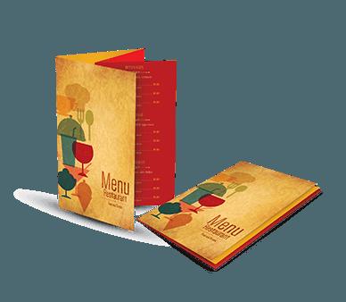 Mini Menu - JPSPrint Design,Print&MarketingSolutions Signs&BannerService·ScreenPrinting&Embroidery·GraphicDesigner