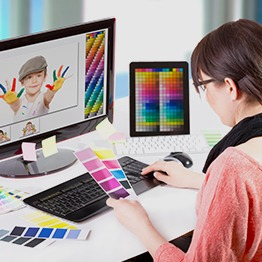 JPS Print | Design, Print & Marketing Solution