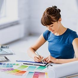 JPS Print   Design, Print & Marketing Solution
