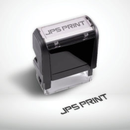 JPSPrint|Design,Print&MarketingSolutions Signs&BannerService·ScreenPrinting&Embroidery·GraphicDesigner