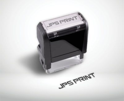 JPSPrint Design,Print&MarketingSolutions Signs&BannerService·ScreenPrinting&Embroidery·GraphicDesigner