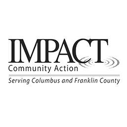 impact_community