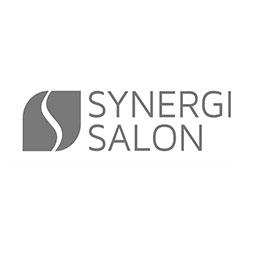 sinergy_saloon