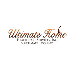 ultimate_home